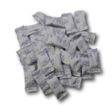 Silicagel Trockenmittelbeutel
