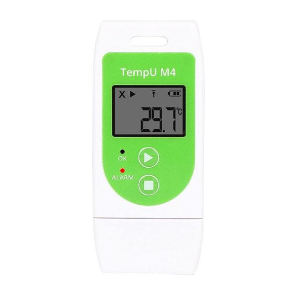 temperatur-datenlogger-tempu-m4