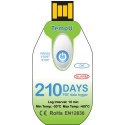 temperatur-datenlogger-tempu-s3