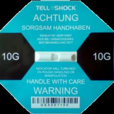 Tell_Shock_10G